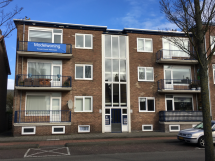 Paul Krugerstraat 297 Vlissingen